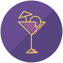 Cataloghi 3d Virtuali per Eventi e Intrattenimento