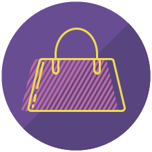 Cataloghi 3d Virtuali per Fashion e Retail