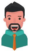 Lorenzo - Account Manager, Cataloghi 3D Virtuali