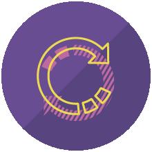 Configuratore Interattivo: Espandibilità