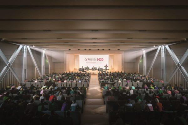 mast auditorium 3